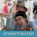 Link Staattheater
