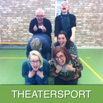 Link Theatersport